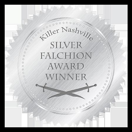 SilverFalchionAwardWinner_Web2