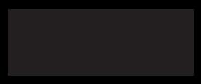 providencejournal_logo2