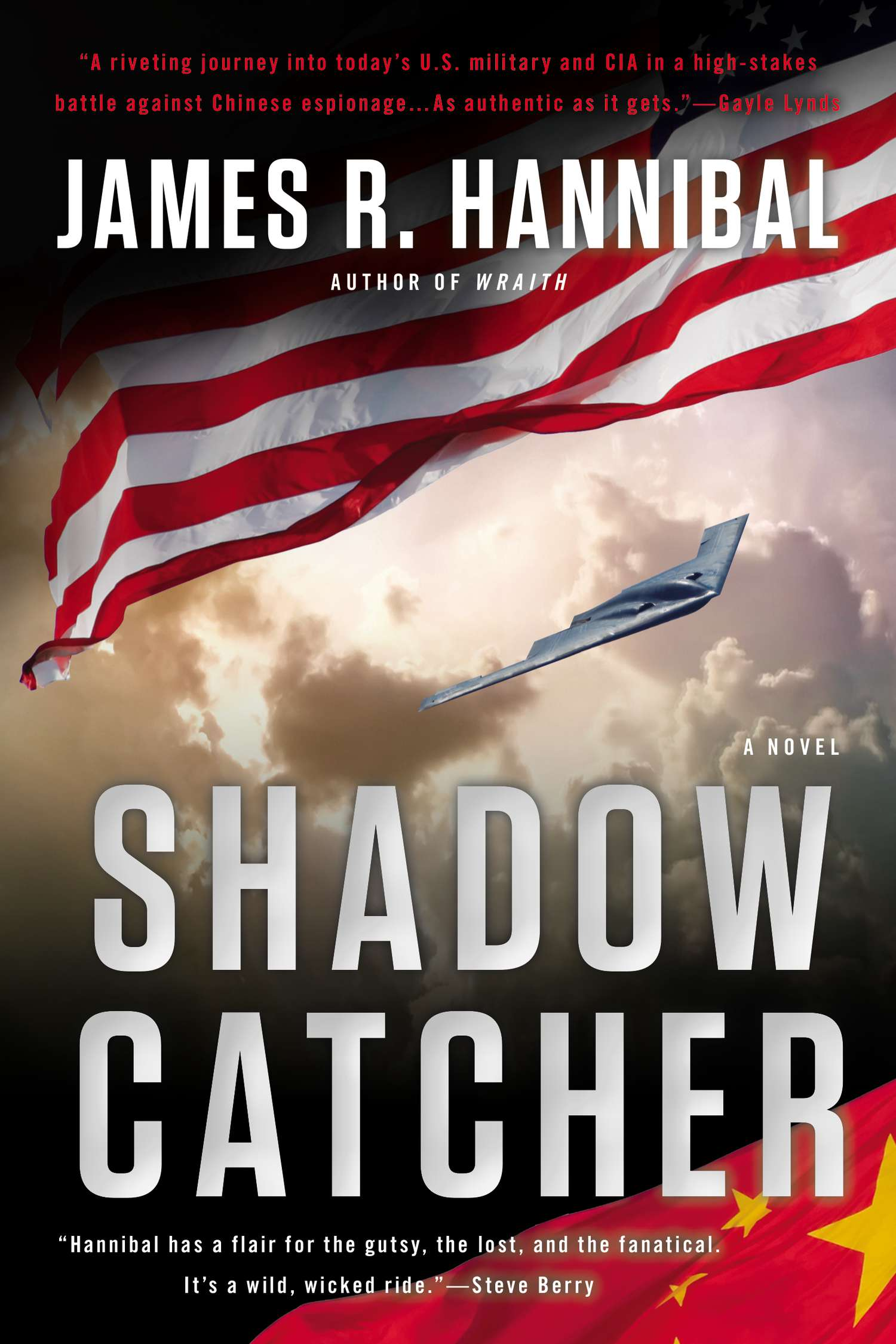9780425266878_large_Shadow_Catcher-1
