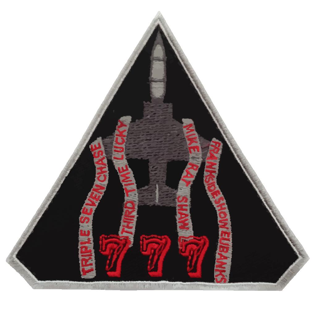 777Artboard 1777
