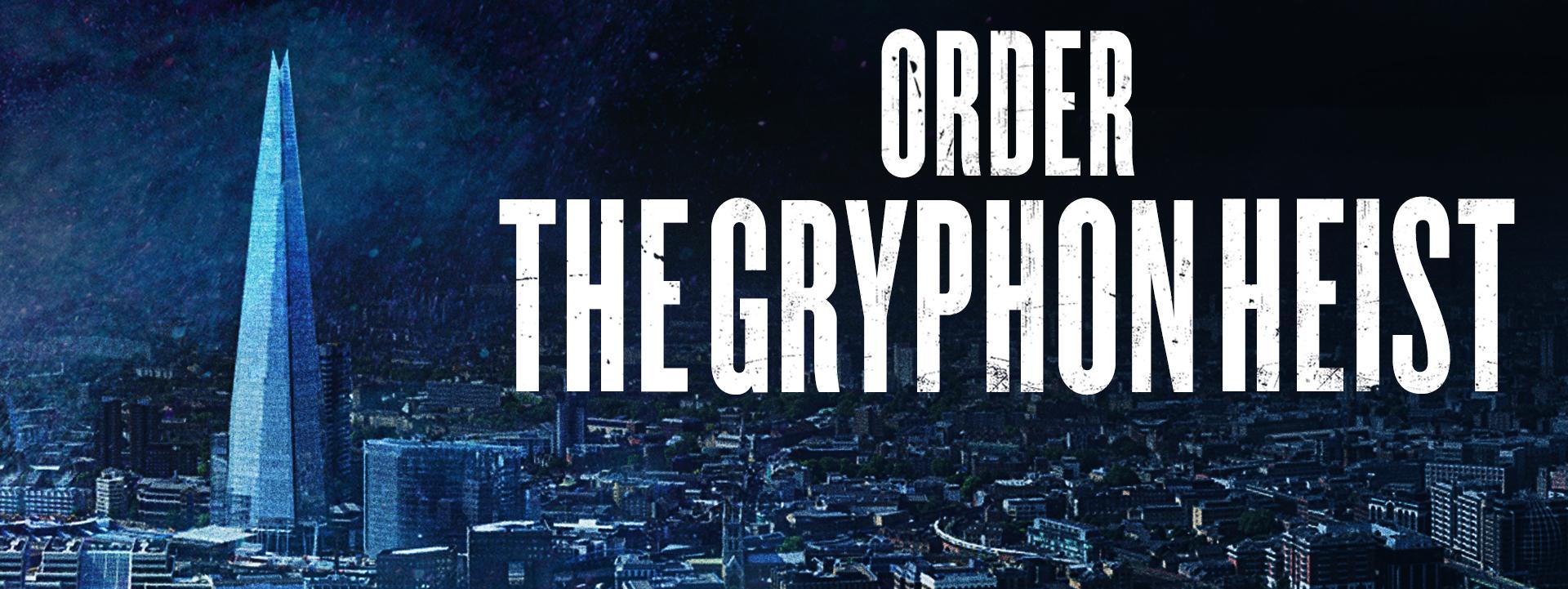 GH_OrderHeader