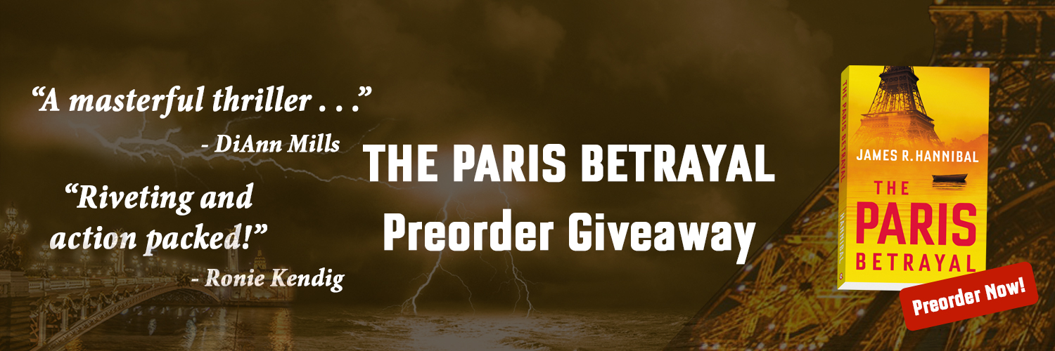 PreorderPageHeader